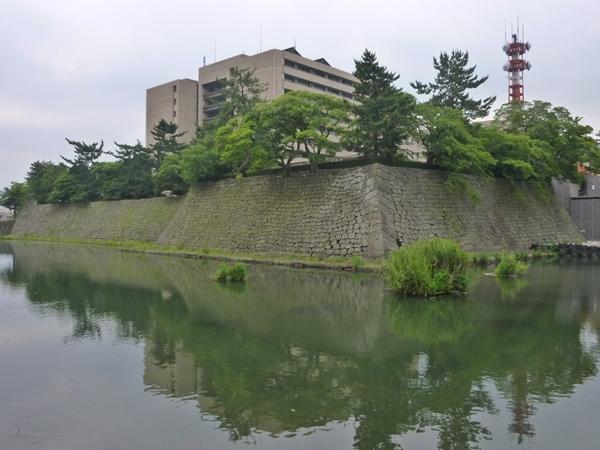 福井城_表紙