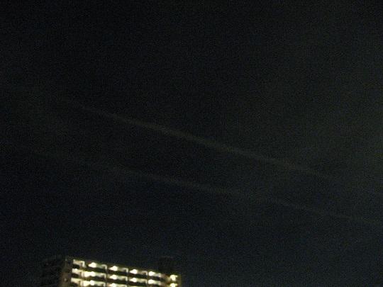 23july深夜の雲_1IMG_3296