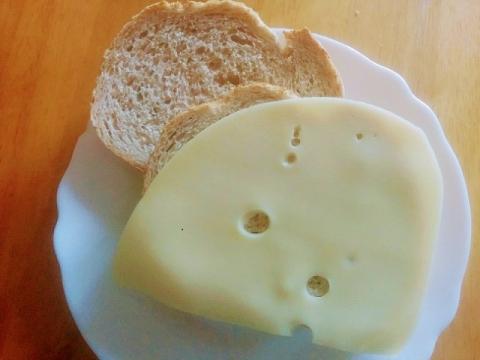 フランス産ナチュラルチーズ イルドフランス2