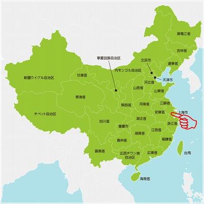 map_off_201708252249057e2.jpg