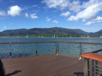 Cairns_view