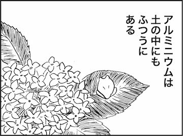 kfc00927-4