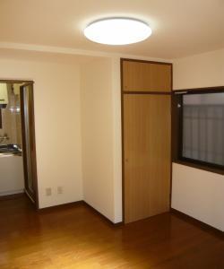 LiebHeimS 202 部屋②