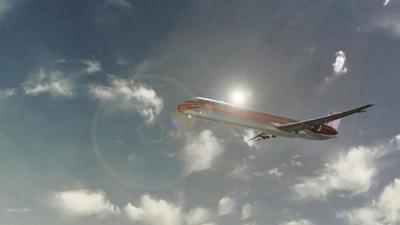 aircrashinvestigation2.jpg