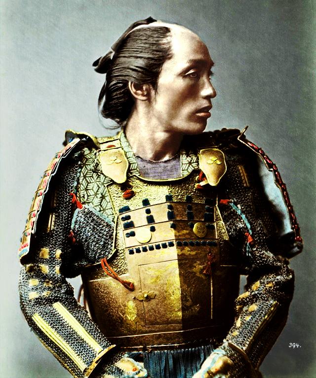 江戸時代2