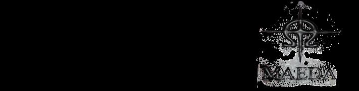 事務所紹介ロゴ