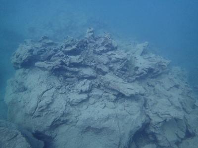 17-09-09 溶岩