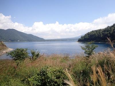 17-09-09 湖