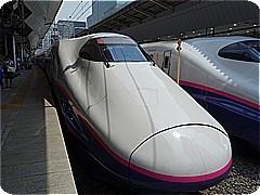 myt-8597.jpg