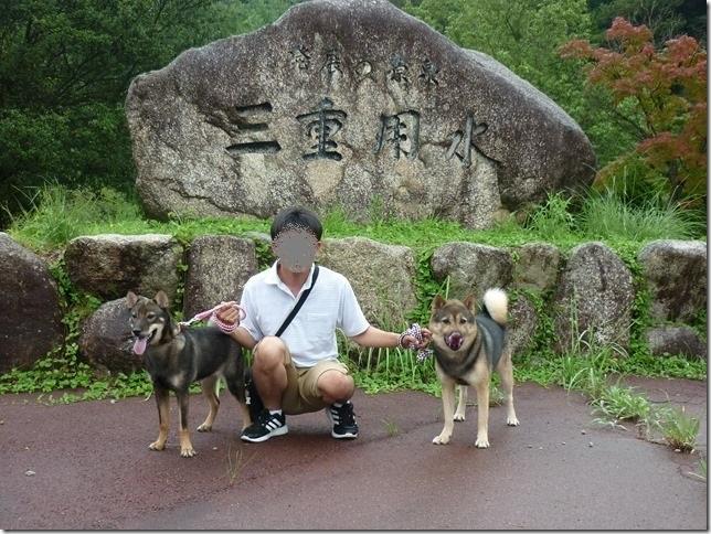 20170815お盆菰野-26