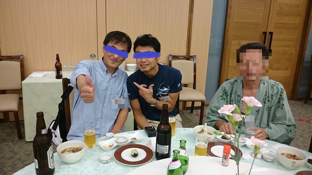 DSC_1672_R.jpg