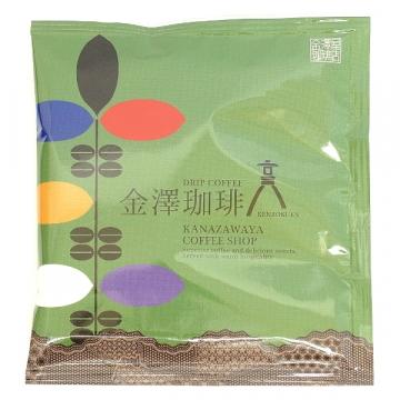dripbag_kanazawakcoffee01_201708240801405b0.jpg
