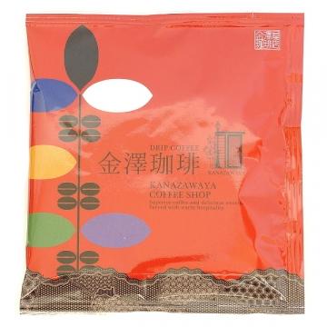 dripbag_kanazawakcoffee05_20170824080138cfb.jpg