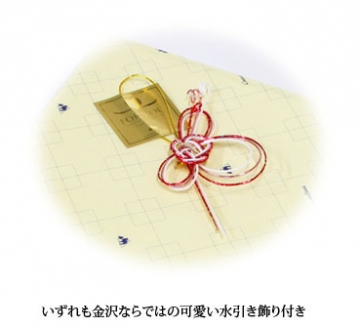 mizuhiki_up.jpg