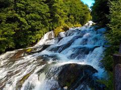 004竜頭の滝