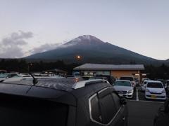 20170903fuji02.jpg