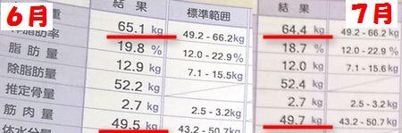 1_7月体重