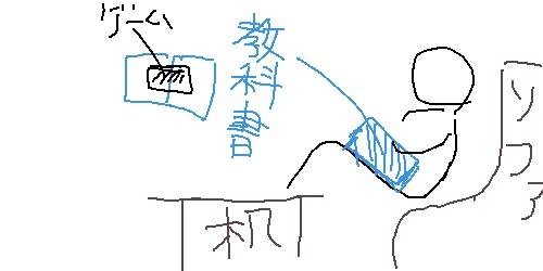 15_201707201235318c5.jpg