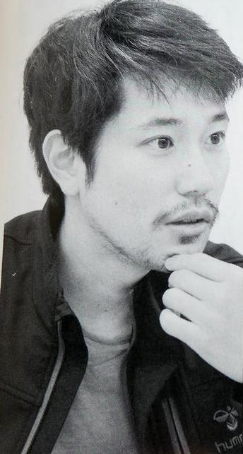 俳句っス021