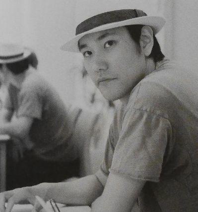 俳句っス022