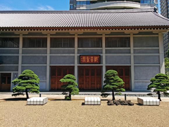 20170714_022 靑松寺