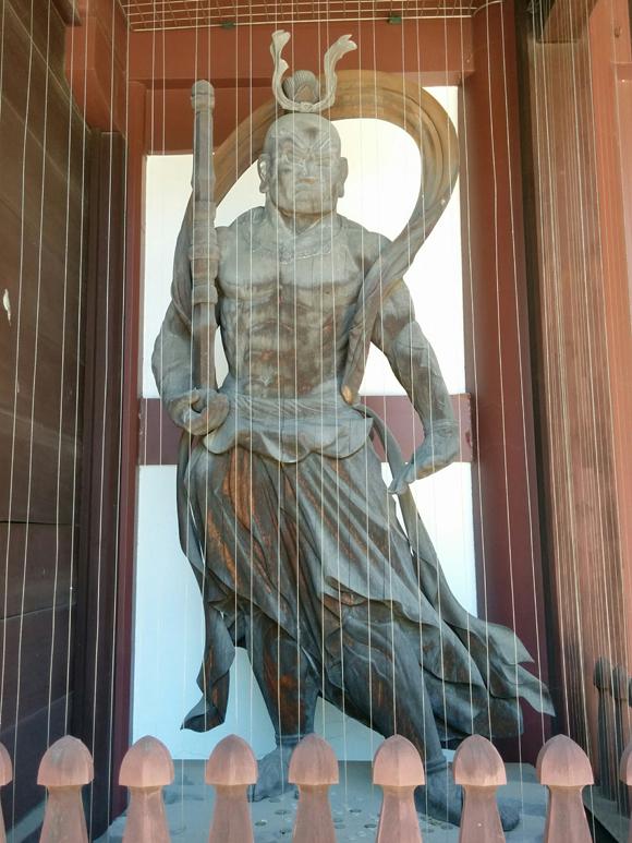 20170714_033 東禪寺