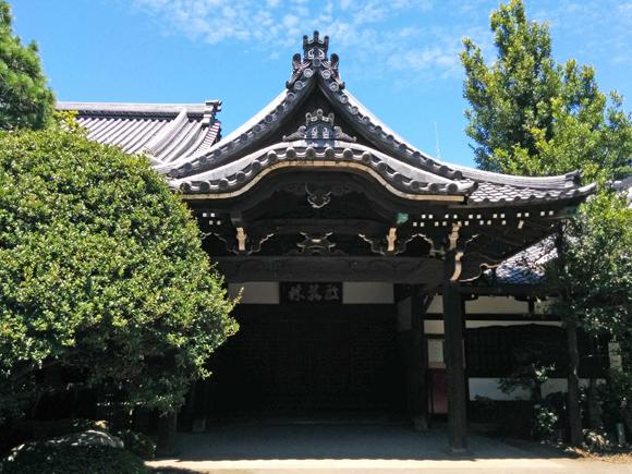 20170714_035 東禪寺