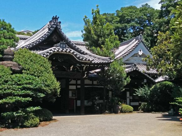 20170714_037 東禪寺