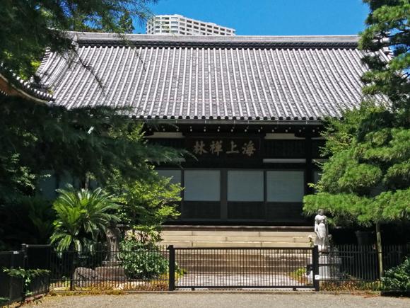 20170714_038 東禪寺
