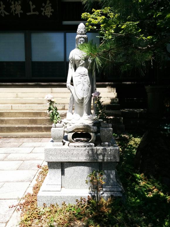 20170714_040 東禪寺