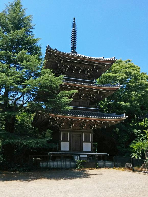 20170714_041 東禪寺