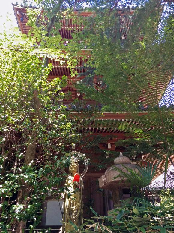 20170714_043 東禪寺