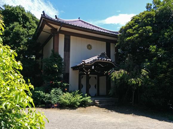 20170714_045 東禪寺