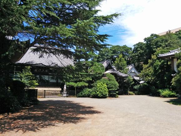 20170714_048 東禪寺