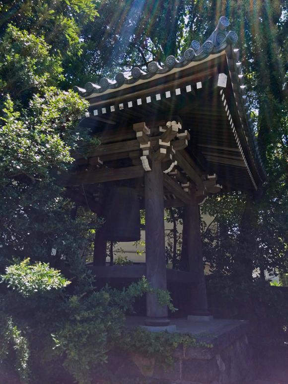 20170714_049 東禪寺