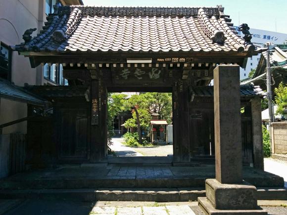 20170714_069 海雲寺