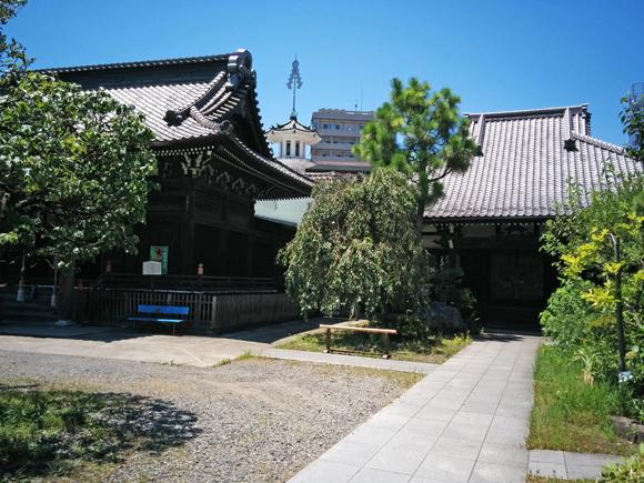 20170714_072 海雲寺