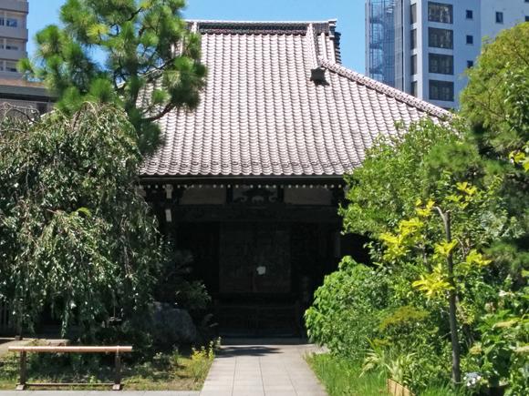 20170714_073 海雲寺