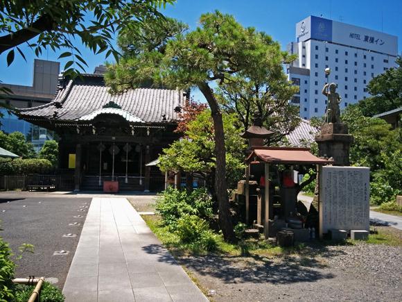 20170714_075 海雲寺