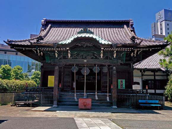 20170714_076 海雲寺