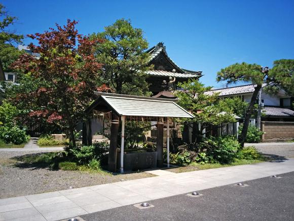 20170714_084 海雲寺