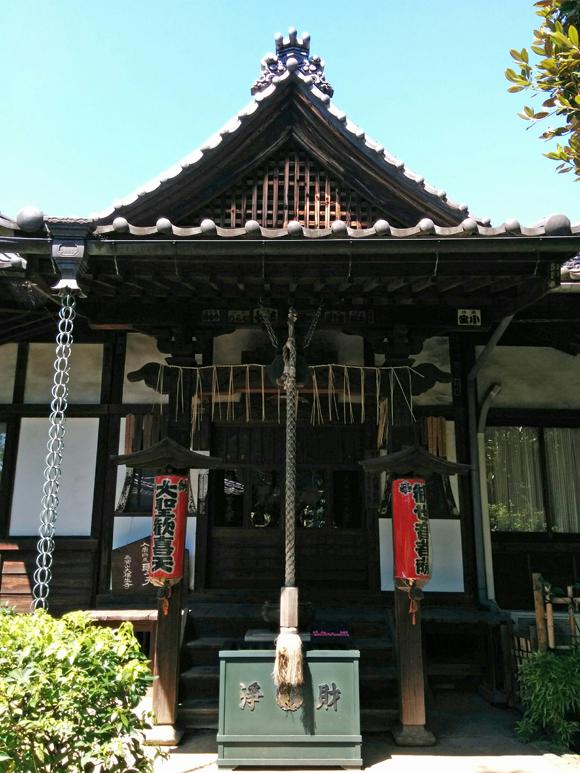 20170714_109 大福生寺
