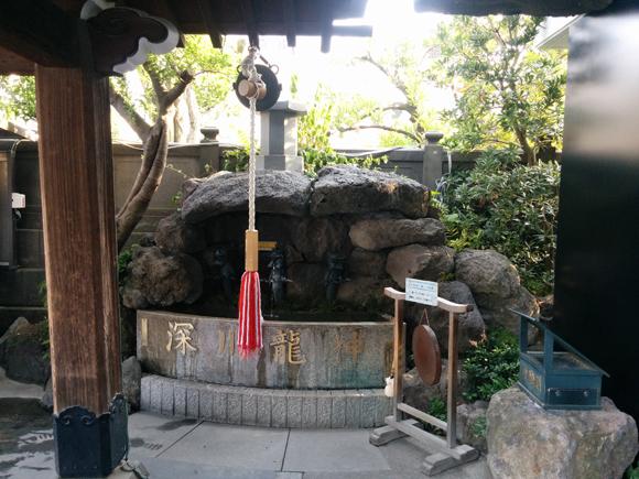 20170717_026 成田山 東京別院 深川 不動堂