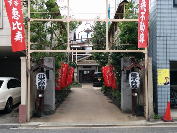 20170817_001 三高寺