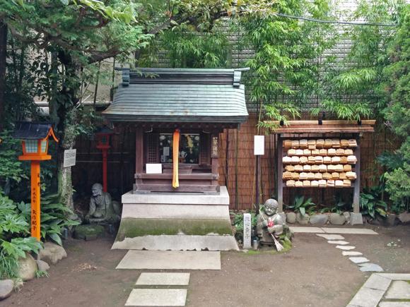20170817_007 三高寺