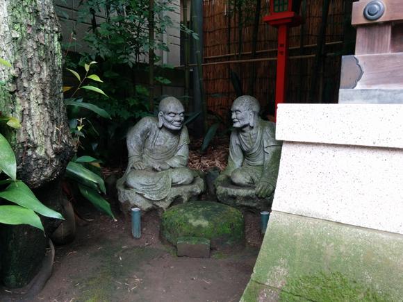 20170817_008 三高寺