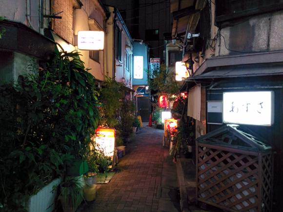 Monnaka tatsumishindo 02