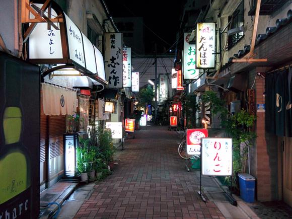 Monnaka tatsumishindo 01
