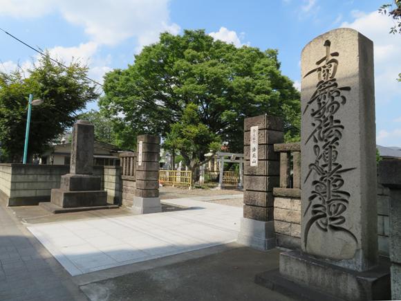 20170914_002 淨心寺