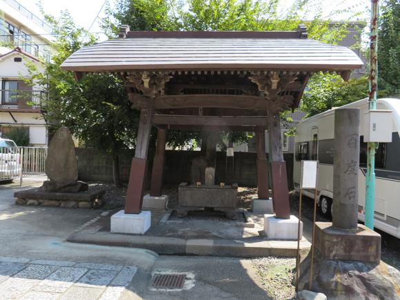 20170914_012 淨心寺